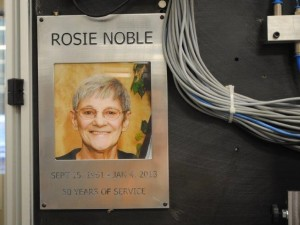 2015_5_25_sanderson_macleod_rosie_noble_plaque