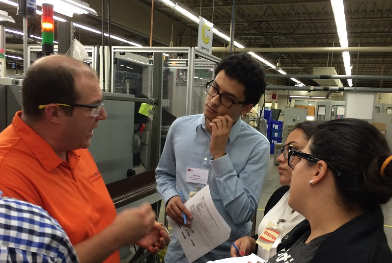 sanderson_macleod_lean_manufacturing_symposium_2